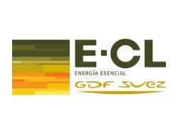 E-CL Inergía Esencial